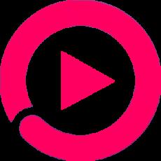 1_Monet_Play_logo-300x300-1