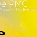LeMix de PMC