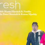 Ranní Fresh