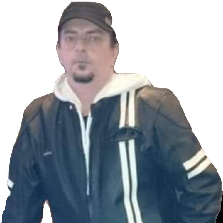 Roman Mjachky