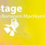 JuKej Stage